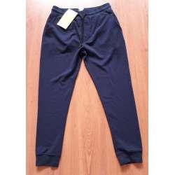 Spodnie Next (M3484)