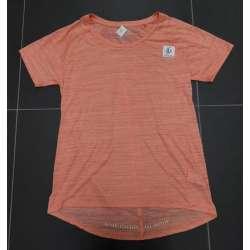 Koszulka sportowa Next (M3620)