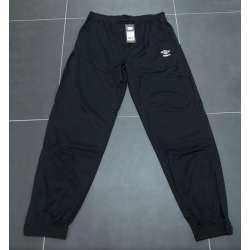 Spodnie Umbro (M3848)