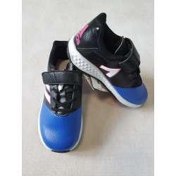 Adidas Rapida Turf M3956