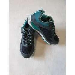 Buty trekingowe L.L.Bean M3957