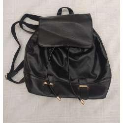 Plecak (B492)