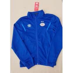 Bluza Sportowa PSV (M4052)