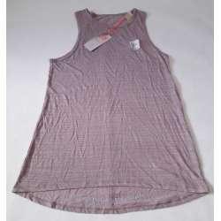 Koszulka sportowa Next (M4120)