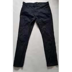 Spodnie Next Stretch (M4137)