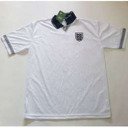 Koszulka Score England (M4153)