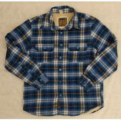 Koszula (B637)