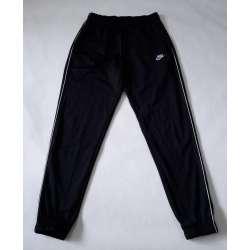 Spodnie dresowe Nike (M4487)