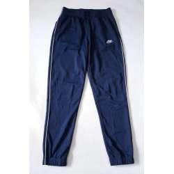 Spodnie dresowe Nike (M4488)
