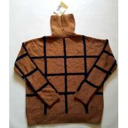 Sweter Next (M4531)