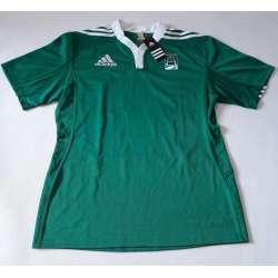 Koszulka Adidas (M4542)