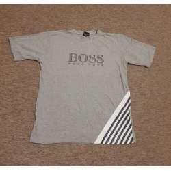 Koszulka HUGO BOSS S5215