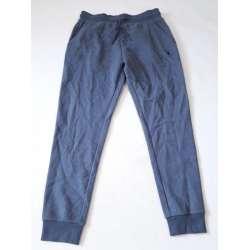 Spodnie dresowe Next (M4574)