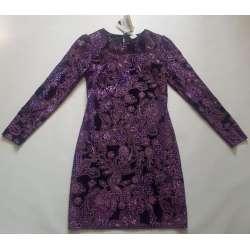 Sukienka Next (M4601)