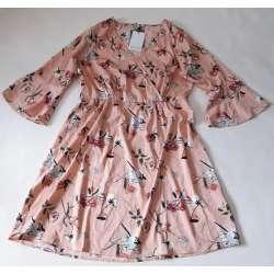 Sukienka Miso (M4610)