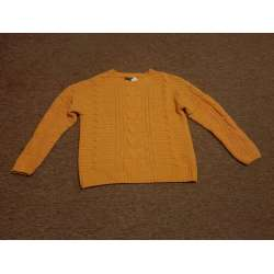 Sweter PRIMARK S5272