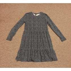 Sukienka NEW LOOK S5275