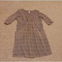 Sukienka MARKS&SPENCER S5294