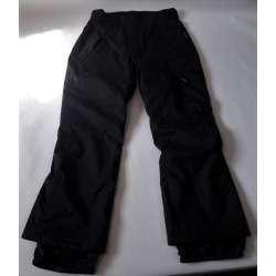 Spodnie narciarskie (M4770)