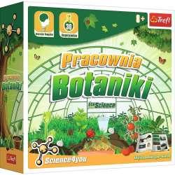 Pracownia Botanika