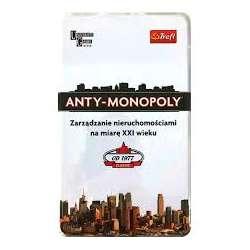 Anty-Monopoly Gra