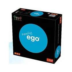 Family Ego Gra