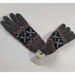 Rękawiczki zimowe (M5305)