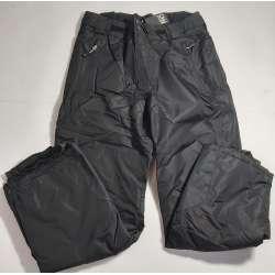 Spodnie narciarskie (M5569)