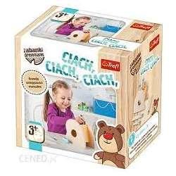 Zabawka Ciach Ciach 60799