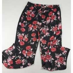 Spodnie od piżamy (M6188)