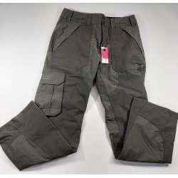 Spodnie męskie (M6216)