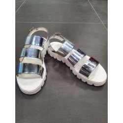 Sandały Asos (M1709)