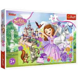 Puzzle Sofia  14270