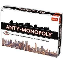 Anty-Monopoly 01511