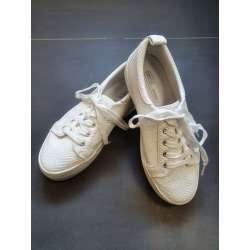 Sneakersy Asos  (M422)