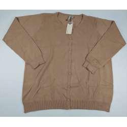 Sweter damski CAPSULE (M6386)