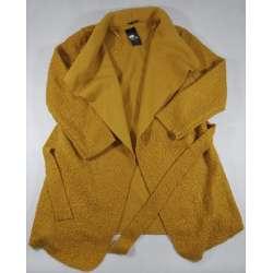 Sweter damski QUIZ (M6396)