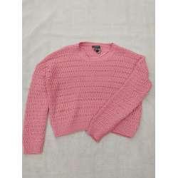 Sweter Primark (M6436)