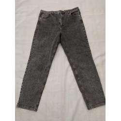 Spodnie Asos (M6450)