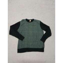 Sweter NEXT S6882