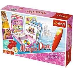 Gra Magic Pen Disney 01614