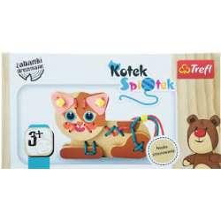 Kotek Splotek 61130