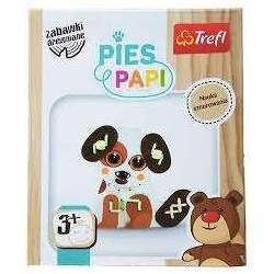 Pies Papi 61129