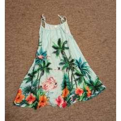 Sukienka NEXT S7592