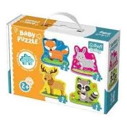 Baby Puzzle 36077