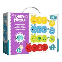 Baby Puzzle 36079