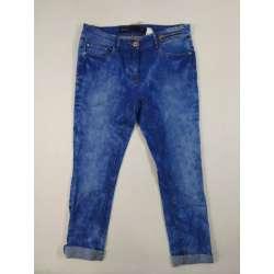 Spodnie damskie (B1533)