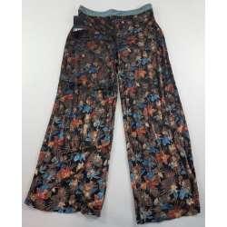 Spodnie damskie cienkie H&M...