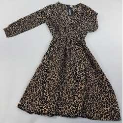 Sukienka damska BOOHOO (M9998)