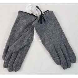 Rękawiczki damskie H&M (W534)